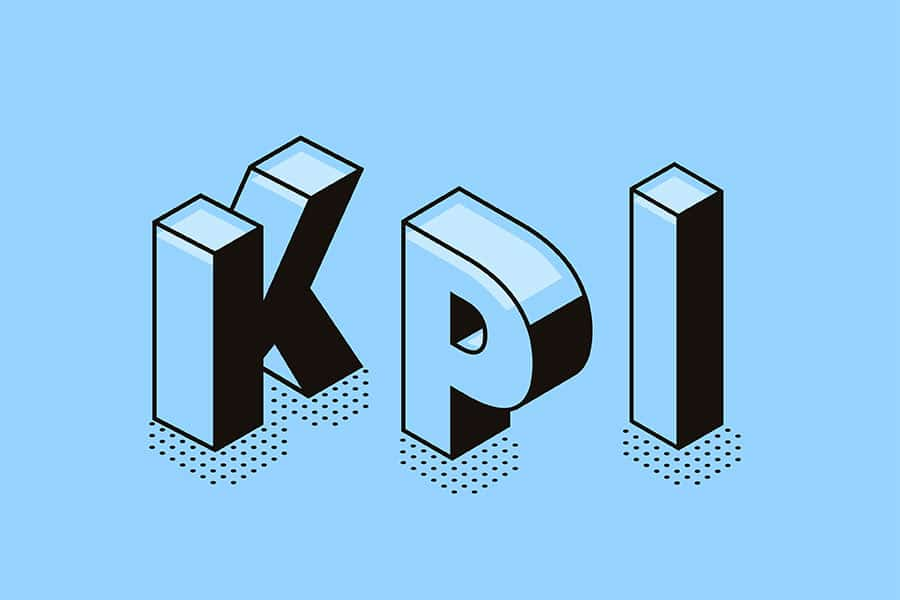 Los indicadores (KPIs) esenciales en tu estrategia de marketing digital