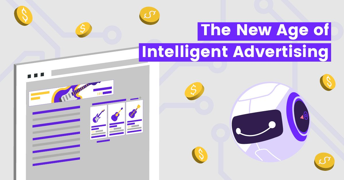 A New Era: Artificial Intelligence Comes to Online Advertising with Adext AI