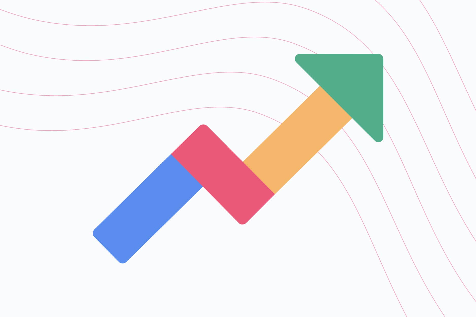 The Powerful and Definitive 2019 Google Ads Retargeting Guide